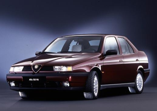 alfa-155-1992-t