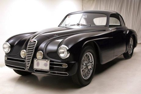 Alfa 6C 2500 - www.mitoalfaromeo.com - 