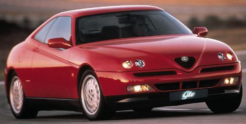 alfagtv1995