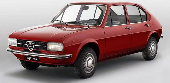 alfasud-1971
