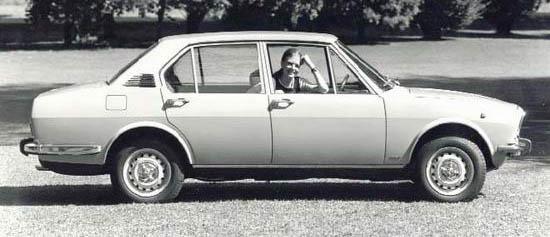 alfetta006-1972-1800