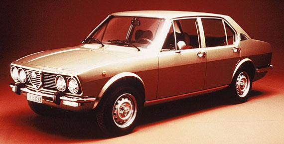 ar-alfetta-1972