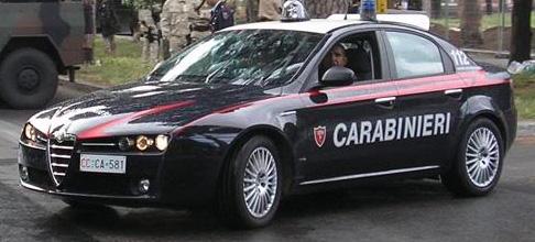 159-cc-a1