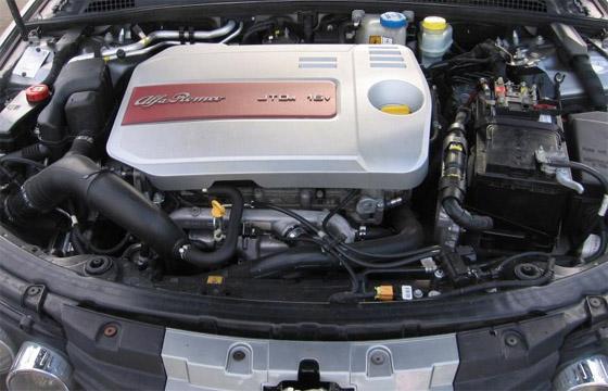 AR-engine-multijet
