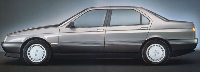 alfa-164-laterlae