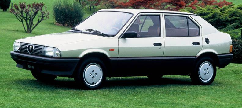 alfa-33-1985