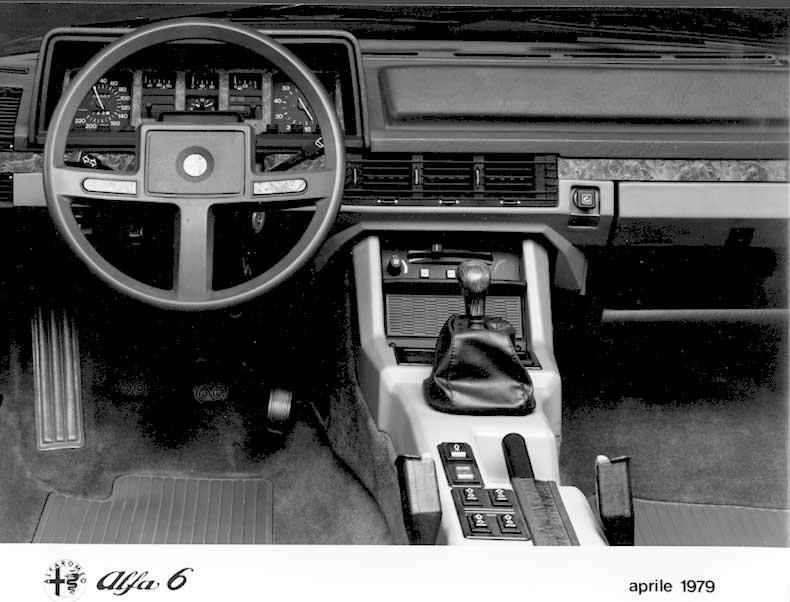 alfa-6-interni-1979
