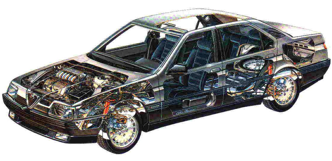 alfa-romeo_164_spaccato