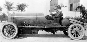 AlfaRomeo Grand Prix 1914 - www.mitoalfaromeo.com -