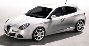 giulietta-business1