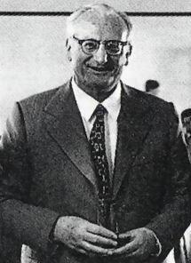 Giuseppe Luraghi - www.mitoalfaromeo.com -