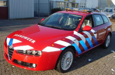159-vvf-nl