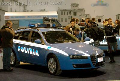 159_sw_polizia_stradale