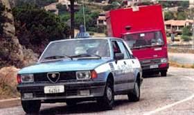 giulietta77