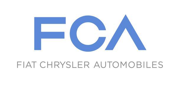 Ipotesi cessione FCA ad un costruttore cinese: per Investire Oggi potrebbe dare una spinta per lo spin off di Alfa Romeo e Maserati
