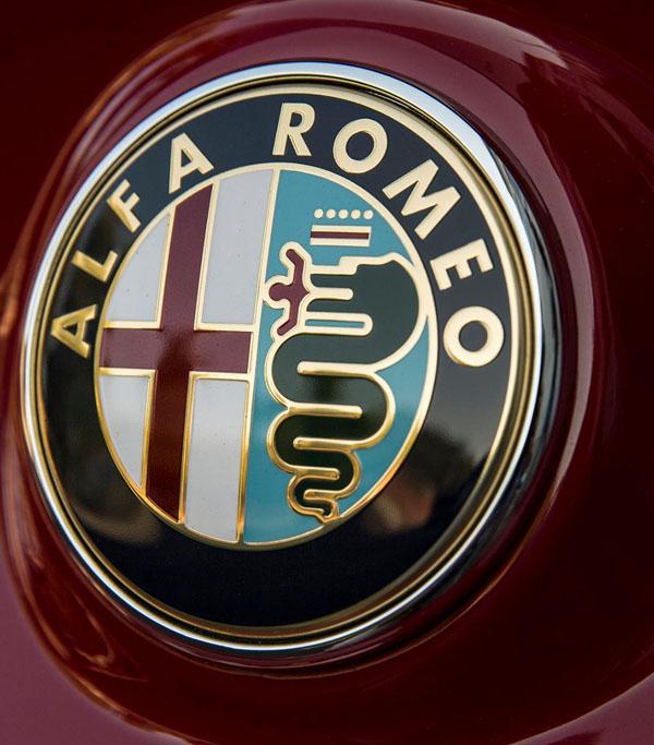 logo Alfa Romeo - www.mitoalfaromeo.com