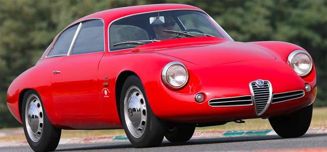 giulietta-sz-1960