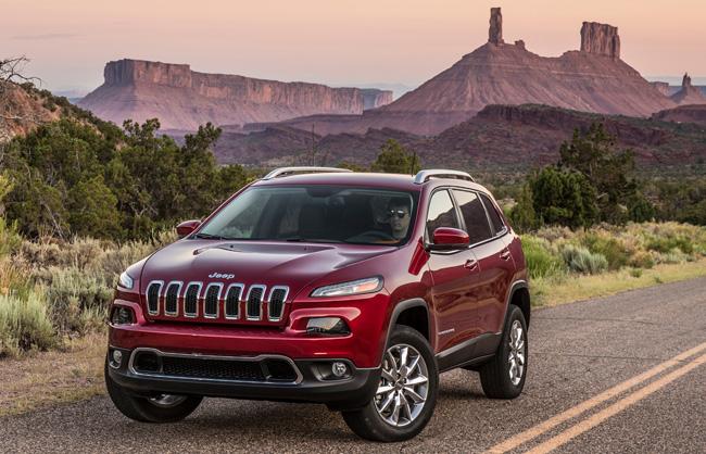 jeep-cherokee-usa-2014