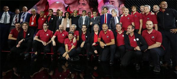 ar-2015-team