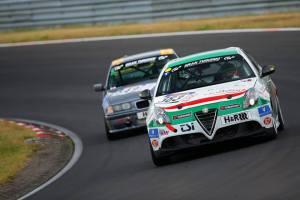 ar-giulietta-qv-racing-2015