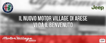motor-village-arese