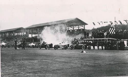 ar-1925