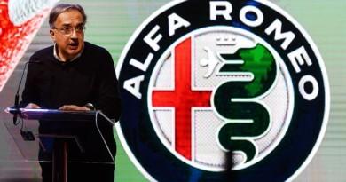 Aggiornato il Piano di Rilancio Alfa Romeo, rinviato il lancio di molti modelli a causa dell'incertezza della Cina