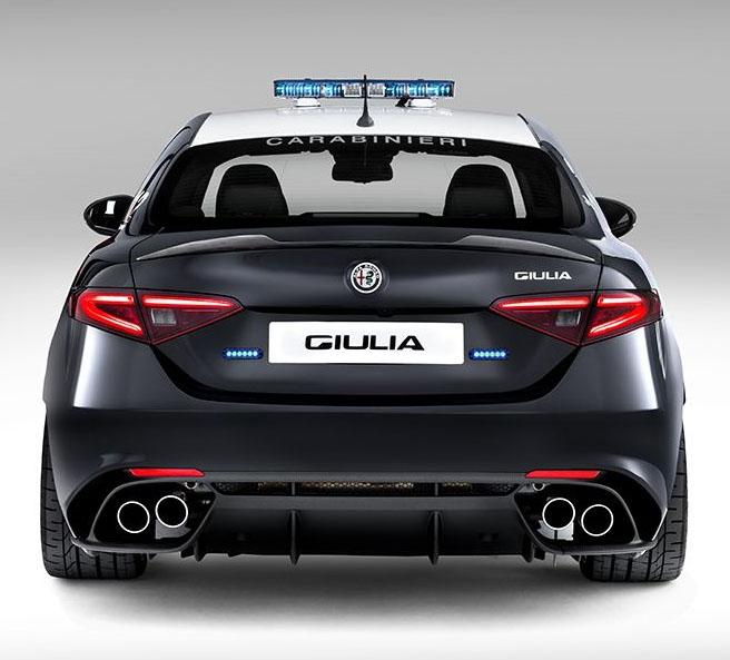 giulia-2016-cc-03