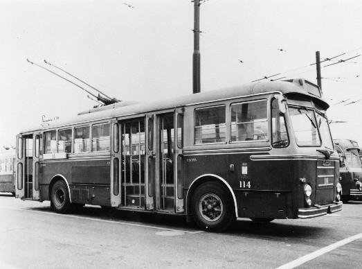 1000_bus