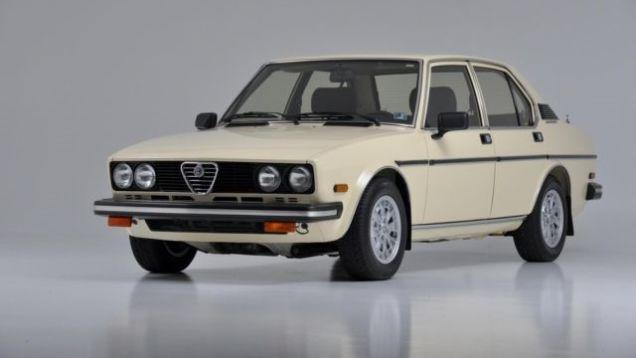1979-alfetta-sport-sedan-00