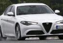 Premio Auto dell'Anno 2017: Alfa Romeo Giulia è tra le sette finaliste