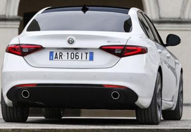 Le vendite Alfa Romeo in Italia ad agosto 2016 segnano + 26,07% rispetto al mercato che cresce del + 20,12%.