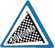 autodeltausa