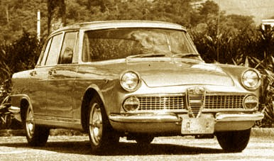 fnm2000