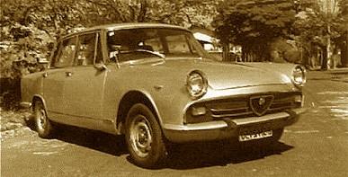 fnm2150