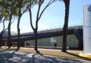 Il Sole 24 Ore: il new deal dello stabilimento di Cassino, nuovo polo produttivo Alfa Romeo