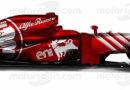 Riunione FIA a Parigi sul futuro della F1. Tra i presenti anche Audi, Alfa Romeo, Porsche e Lamborghini