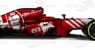 Investire Oggi: la Ferrari intenzionata ad acquisire la Scuderia Sauber per far rientrare in F1 l'Alfa Romeo?
