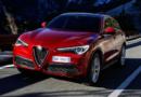 Alfa Romeo Stelvio Cup: emozioni forti per veri appassionati