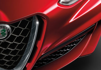 Mercato auto in Germania a luglio 2017 segna +1,5 % , Alfa Romeo con Stelvio e Giulia vola a + 76,4 %