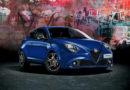 Esordio dei nuovi Pack Tech e Pack Carbon Look su Alfa Romeo Mito