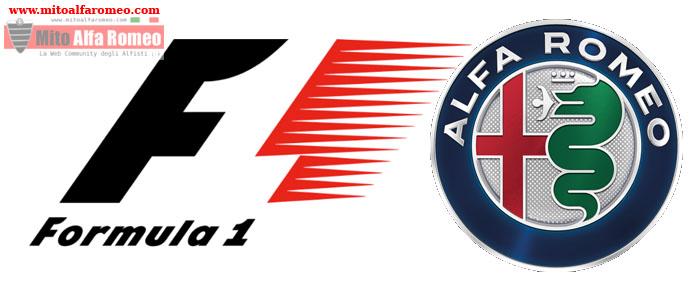Ufficiale: Alfa Romeo torna in Formula 1 nel 2018, mantenuta la promessa di Marchionne, giubilo degli alfisti