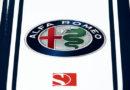 Plauso da Wolff (Mercedes) per il debutto in F1 dell'Alfa Romeo con il team Sauber