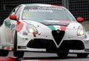 Al via il mondiale FIAT WTCR 2018 in Marocco. In gara 1 il 7 aprile 2018 ha vinto Gabriele Tarquini con la Hyundai I30 del BRC Racing Team