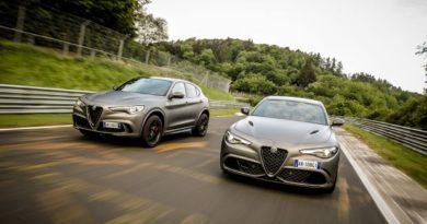 Un 108° compleanno straordinario per il marchio Alfa Romeo, ricorrenza speciale in un anno denso di avvenimenti
