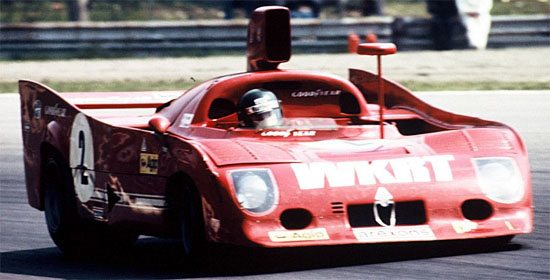 Alfa 33 TT 12 - www.mitoalfaromeo.it