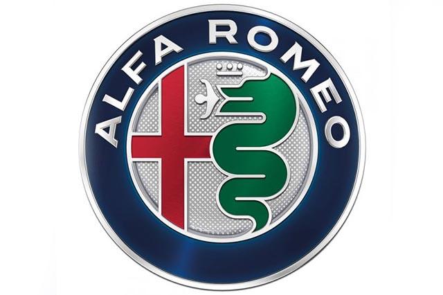Jean-Philippe Imparato è il nuovo CEO dell'Alfa Romeo targata Stellantis. Quale futuro per il Biscione con l'ex dg di Peugeot e Citroen?