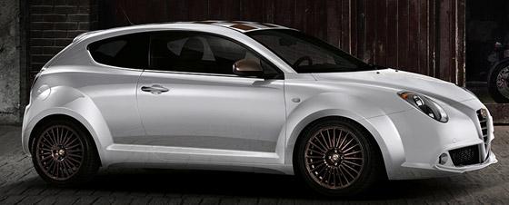 Alfa MiTo RACER 2015 - www.mitoalfaromeo.com -