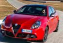 Alfa Romeo: addio Giulietta a favore del suv Tonale?
