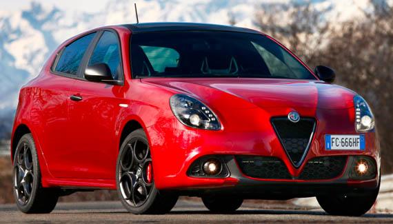 Il 2023 sarà un anno chiave per il futuro del Biscione con la Nuova Giulietta e con il B-Suv Alfa Brennero: con quale design?